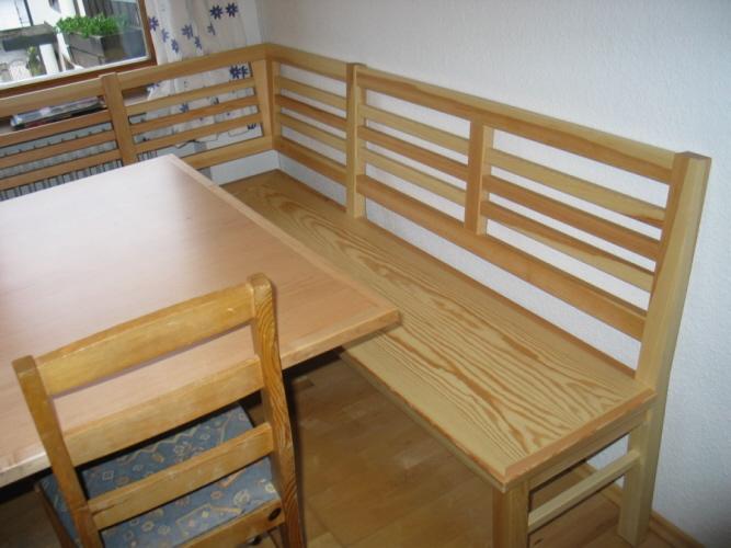 esszimmer eckbank ikea innenr ume und m bel ideen. Black Bedroom Furniture Sets. Home Design Ideas
