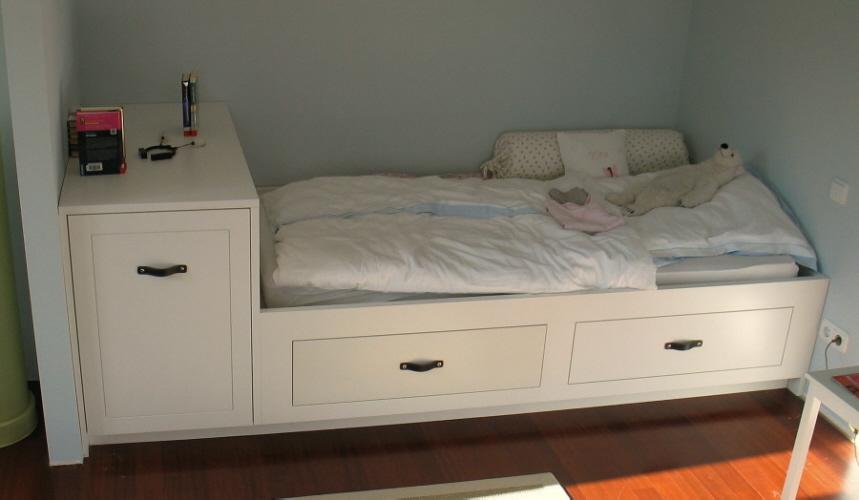 schlafzimmer schreinerei. Black Bedroom Furniture Sets. Home Design Ideas